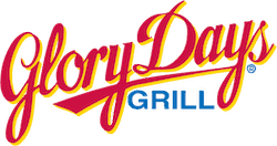 GloryDays_logo